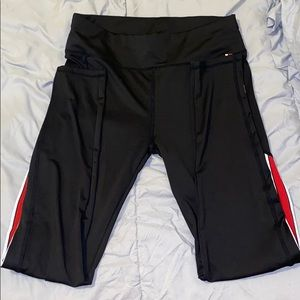 Other - Pants
